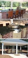 Custom Backyard Grills 95 Best Evo Affinity 30g Outdoor Kitchens Images On Pinterest