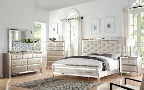 bedroom set for sale wicker bedroom sets sale image of wicker bedroom set for sale