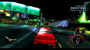 fast and furious online game ps2 the fast and the furious destination battle gameplay online