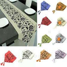 compare prices on damask wedding decorations online shopping buy