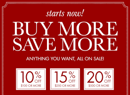 Pottery Barn Free Shipping Codes Pottery Barn Kids Buy More Save More Starts Now U2013 Up To 20 Off