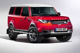 lexus v8 conversions nelspruit defender we can design the new defender page 3
