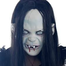 online get cheap film d u0026 39 horreur masques aliexpress com