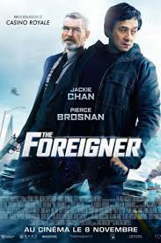 film foreigner 2016 the foreigner 2017 yify downloads