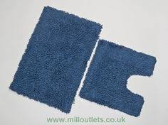 Quality Bath Mats These Superb Quality Bath Mat Sets Are Made From 100 Cotton In A