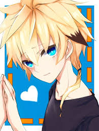 shota games shota face chung elsword elsword pinterest face and anime