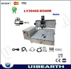 Industrial Woodworking Machinery South Africa by 800 00 Watch Now Http Aligb2 Worldwells Pw Go Php T