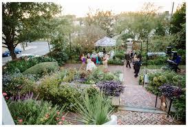 Wilmington Nc Botanical Gardens by Liz U0026 Chris U0027s City Club Wedding Wilmington Nc Anchored In Love