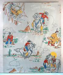 the lone ranger wallpapers the lone ranger u0026 tonto vintage wallpaper section 1940s 1950s