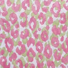 leopard fabric p kaufmann snow leopard spring 54 fabric sailrite