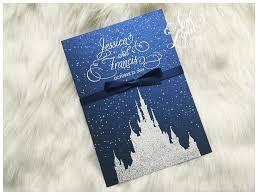 cinderella wedding invitations francis wedding invitation suite april designs