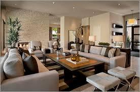 Contemporary Living Room Design Ideas Uk Living Room Color Ideas - Living room interior design ideas uk