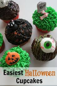 78 best spooktacularly simple and cheap halloween ideas images on