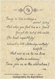 quotes for weddings cards wedding invitation awesome kerala christian wedding invitation