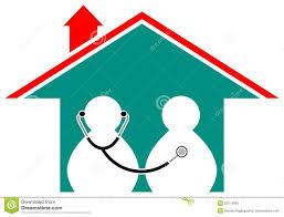 home health care logo design logo design by sushma for home health care treatmenthome health care clipart clipart collection home health care home health care logo