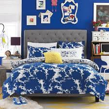 54 best teenage bedroom decor images on pinterest bedroom decor