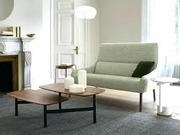 adjustable couch table tray couch table tray sofa slide table couch table tray code slide under