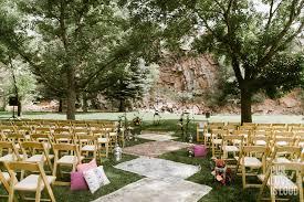 lyons wedding venue river bend weddings the lyons farmette river bend