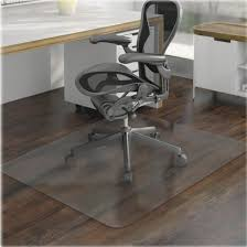 Mat For Under Desk Chair Desk Chair Fresh Under Mat Chairs With Regard To New Residence