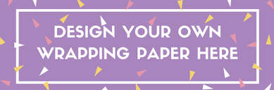 design your own wrapping paper how to make a gift bag from wrapping paper gift ideas
