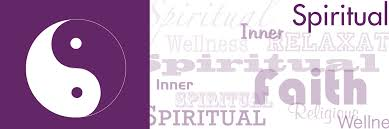 what is wellness student health and counseling services
