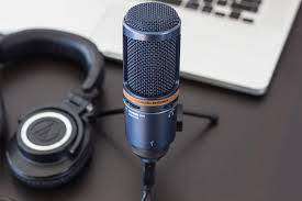 amazon black friday audio technica audio technica at2020 usb cardioid condenser microphone reviews 2017