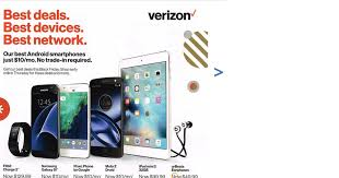 black friday 2016 home depot insert verizon black friday ad leaked