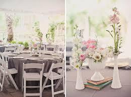 table linens for wedding handmade florida wedding geoff
