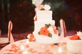 wedding cake fillings pretty bahamas weddings cakes chic bahamas weddings