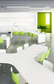 9 best office canteen restaurant images on pinterest office
