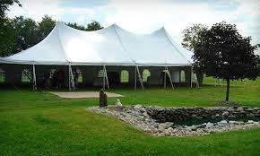 tent rental kansas city party furniture rental zing rental groupon