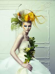 Beauty Garde 100 Beauty Garde Daphne Groeneveld Goes Avant Garde For Zoo