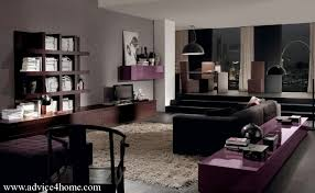 black and gray living room new ideas dark grey living room furniture dark gray wall and black