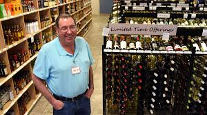 liquor stores thanksgiving no ceiling in sight for booming utah liquor sales