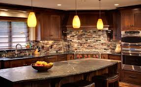 country kitchen remodel ideas pewaukee traditional kitchen remodel lake country kitchens