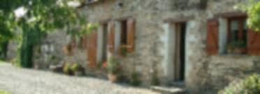 la grange chambres d h es chambres d hotes les hauts de breges chambres d hôtes en pays de la