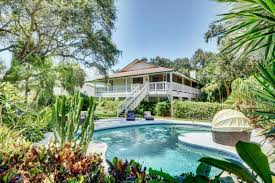 Key West Style Homes by Juno Beach Homes Beachfront Living In Juno Beach