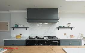 cuisine meuble haut meuble haut de cuisine conforama pour idees de deco de cuisine