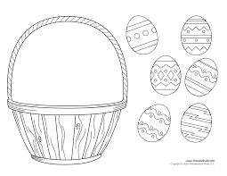 clip art easter craft ideas u2013 clipart free download