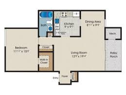 1 bedroom apartments baltimore md bonnie ridge apartments baltimore md apartment finder
