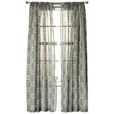 Living Room Curtains Target 30 Living Room Curtains Target Target Medallion Curtains Living