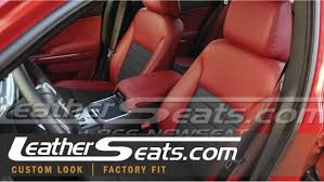 Truck Upholstery Kits Car Seat Car Seat Upholstery Kits Custom Design Leather