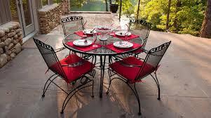 round patio chair cushions patio chair cushion you buy should
