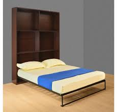 Purchase Bed Online India Beds Beds Online Buy Beds Online At Home At Home