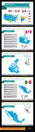 Mexican Map 21 Best World Maps Ppt Graphics Images On Pinterest Graphics