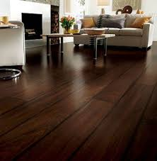 the use a wooden floor in the interior home ideas