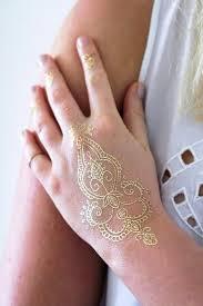 best 25 gold henna ideas on pinterest gold tattoo back henna