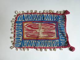 manchette cache pot 43 best hand made gypsy tribal bag medicine bag amulet muska