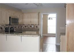 Millbrook Kitchen Cabinets 31 Timberland Lane Millbrook Al Mls 414728 Montgomery