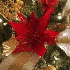 balsam hill outlet 95 photos u0026 156 reviews christmas trees